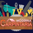 Eaj Moderna Carpintaria Fac...