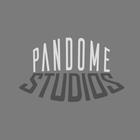 Pandome studios