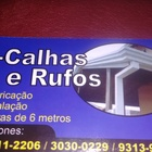 14352704572822117414205