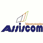 Assiscom Telecomunicações -...