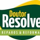 Doutor Resolve - Reformas e...