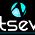 Netsevenservice - Assistênc...