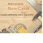 Marcenaria Nova Canaã - Móv...