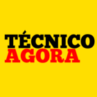 Mini logo youtube