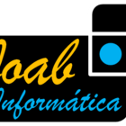 Joabinformatica logo
