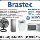 Brastec 500x445