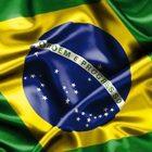 Bandeira do brasil 4