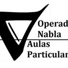 Operador Nabla