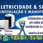 Fb img 1444103560619