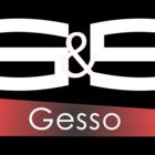 Logomarca.fw