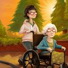 Oldercare