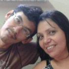 H Saul Monteiro Neto - Assi...