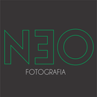 Neo Fotografia – Manaus