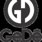 2012   gd   logo