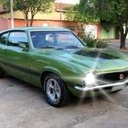 71972361 1 imagens de ford maverick gt v8 302 restaurado