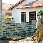 1338579587049 construcao civil
