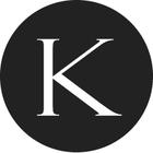 Logo redondo kastberg