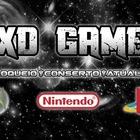 Txd Games - Assistência Téc...