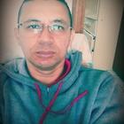 Img 20140831 112813