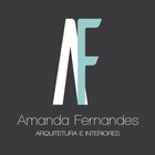 Amanda Fernandes Dias - Arq...