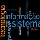 Tecnologia informacao 03