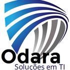 Logo 1 odara