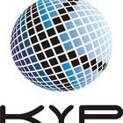 Kyp logo1