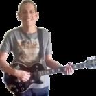 Aulas de Guitarra/Violão - ...