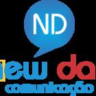 New day comunica%c3%a7%c3%a3o logo (2)