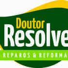 Logo reparos reformas11