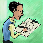 Alvaro desenho