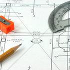 Projeto engenharia curitiba1
