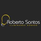 Logo getninjas 2