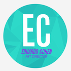 Logo eduardo cohen