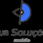 Dub logo 0011