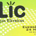Clic - Serviços Elétricos