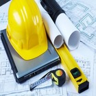 56612 senai caraguatatuba cursos de constru%c3%a7%c3%a3o civil gr%c3%a1tis em sp 600x600