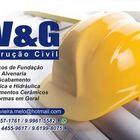 Fb img 1437097997018