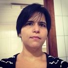 Professora de Canto em Curi...
