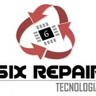 Six Repair Tecnologia - Ass...