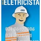 1364138347.7829 www.escreverfotos.com.br