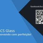 Bcs Glass - Maior Vidraçari...