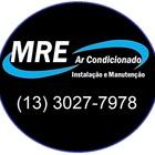 Mre Ar Condicionado - Assis...