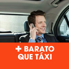Mais Barato Que Taxi - Carr...