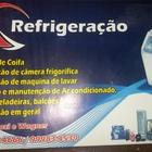 Jwrefrigeração - Assistênci...