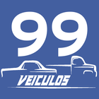 99veiculos