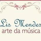 Aulas de Piano, Teclado, Fl...