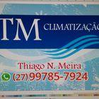 Img 20150202 wa0004