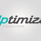 Uptimiza logo