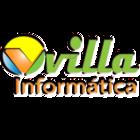 Villa da Informática ( Form...